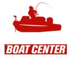 Skeeter Boat Center
